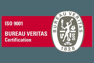 Reproducción Bilbao obtiene la certificación ISO 9001:2015