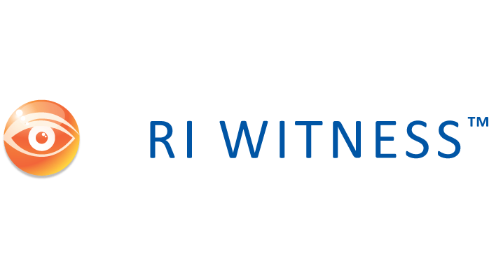 ¿Qué es el sistema Witness?