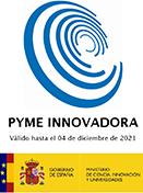 Reproducción Bilbao obtiene el certificado de PYME innovadora gracias a su programa de I+D+i
