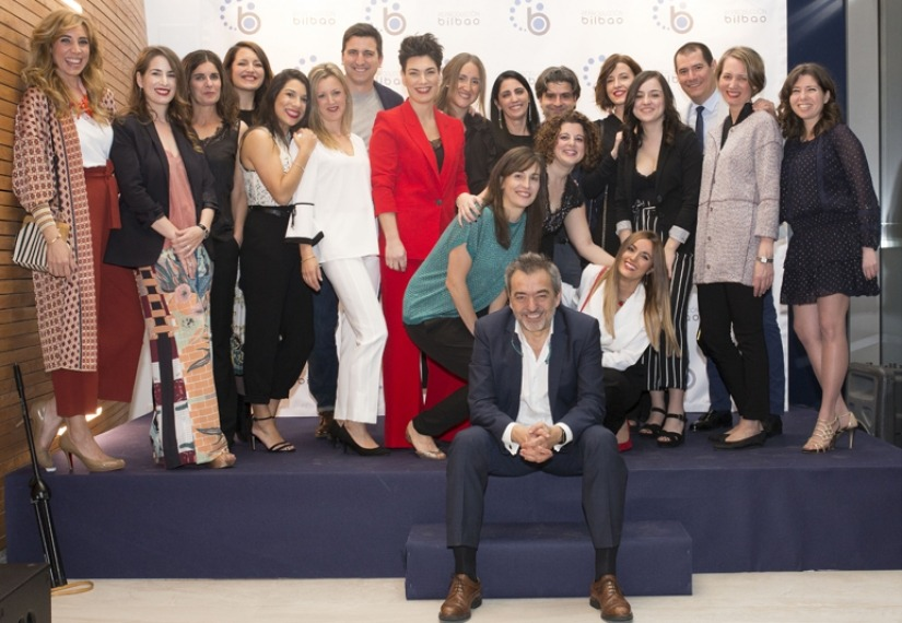 Premios El Suplemento 2019